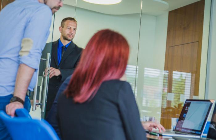 Quelles sont les procédures à suivre pour créer son entreprise ?